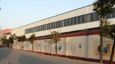 校园文化墙要怎么设计?